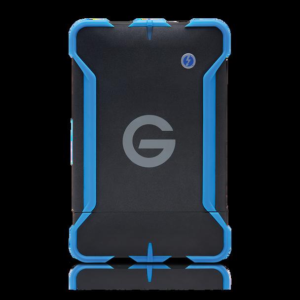 G-Technology G-DRIVE ev ATC with Thunderbolt