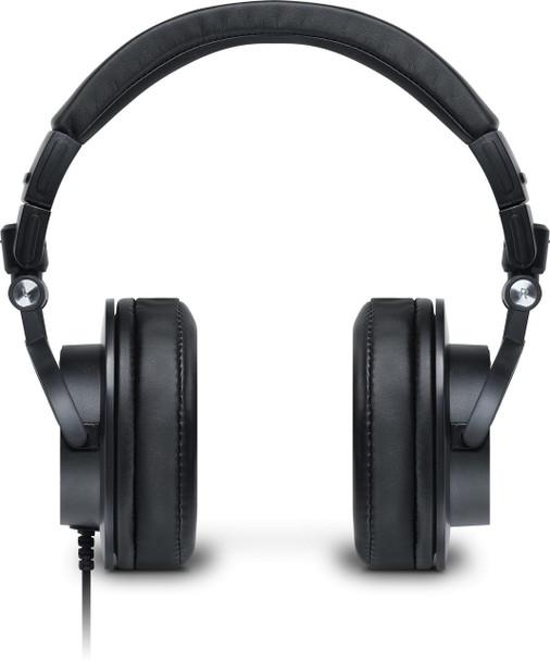 PreSonus HD9 - Closed-cup Professional Monitoring Headphone