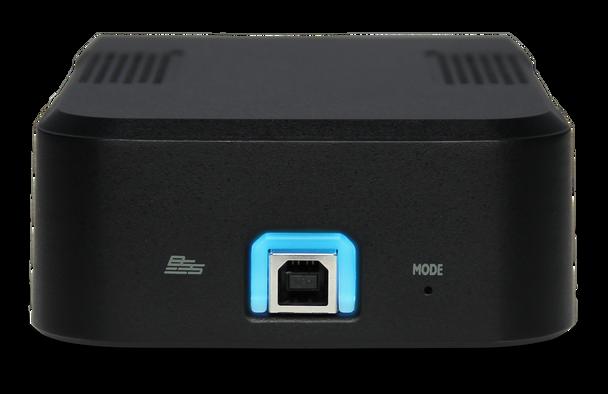BLU-USB Front