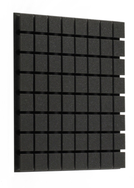 Vicoustic Flexi A50 Acoustic Wall & Ceiling Panel