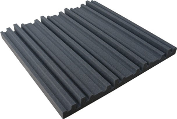 Vicoustic Pulsar Panel - Acoustic Wall & Ceiling Panel