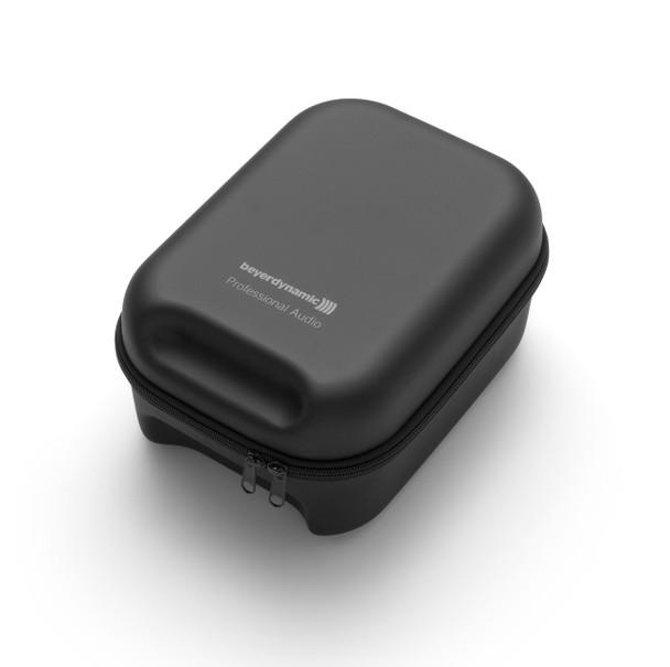 Beyerdynamic Hardcase Pro For Circumaural Headphone