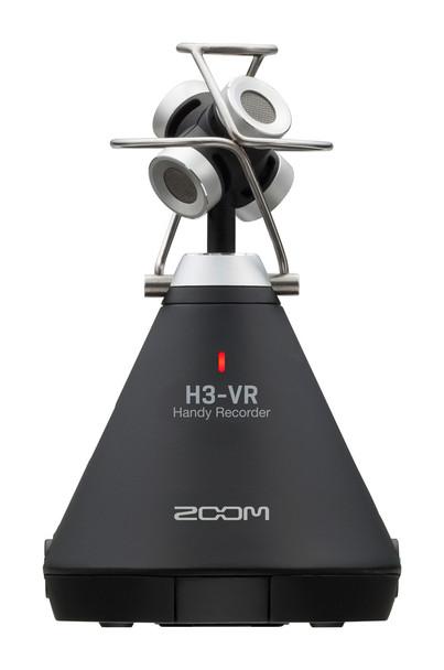 Zoom H3-VR Handy VR Recorder