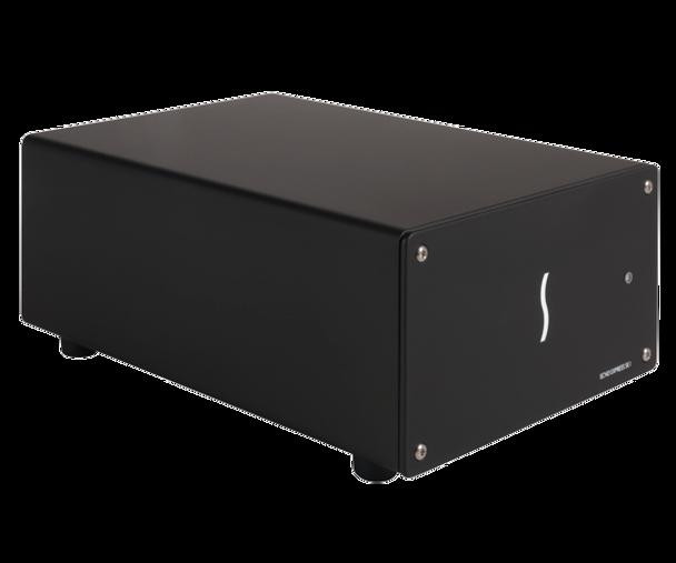 Sonnet Echo Express SE I Thunderbolt 2 Expansion System for PCIe Cards