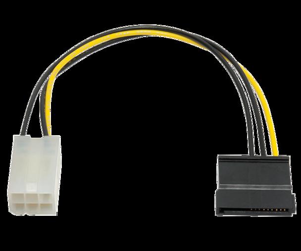 Sonnet Power Cable (OWC Excelsior)