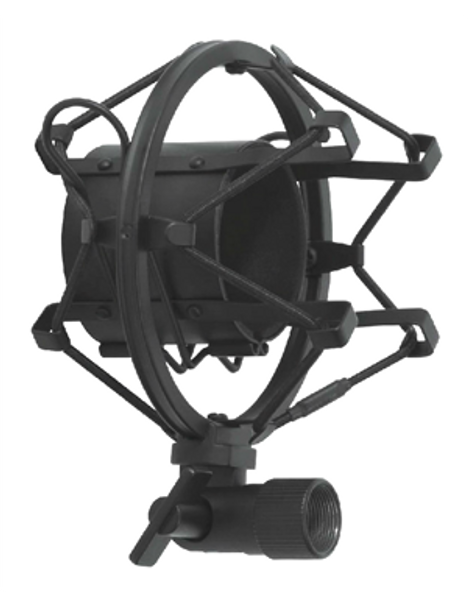 WindTech SM-5 Microphone Shock Mount