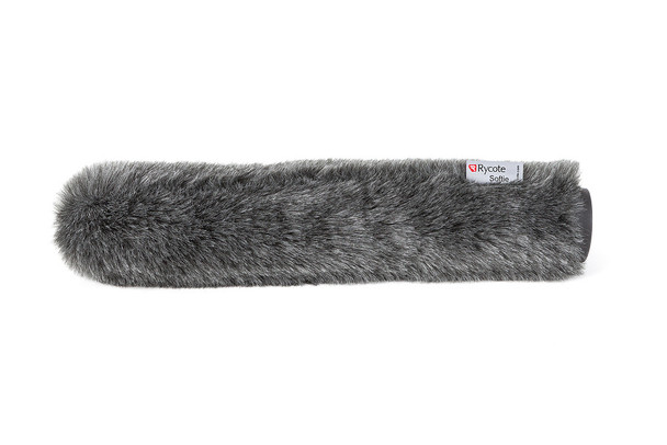 Rycote 033099 41cm Standard Hole Classic-Softie (19/22)