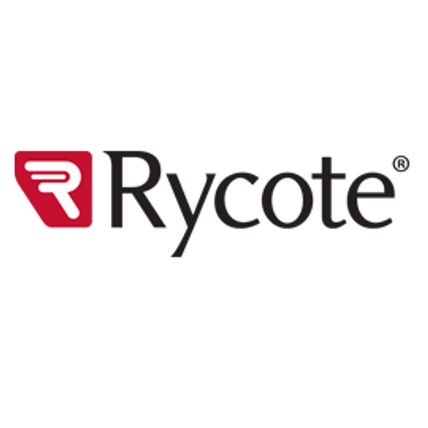 Rycote 046029 Portable Recorder Kit for Zoom H1n