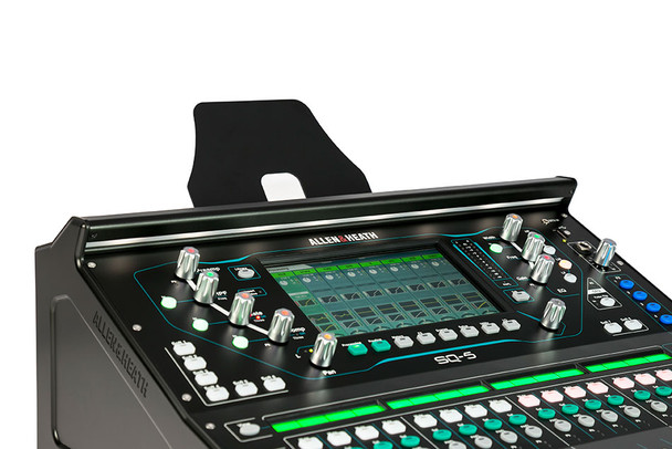 Allen & Heath Tablet Bracket