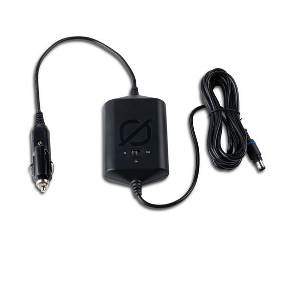 Goal Zero Yeti 12V Car Charging Cable