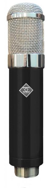 3-Zigma Z-49 Tube Condenser Microphone
