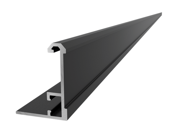 Vicoustic Aluframe VMT 20 Frame System for Flat Panel VMT - Box of 4