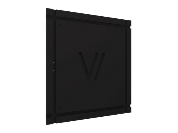 Vicoustic VicFix Base Panel Mounting System - Box of 2