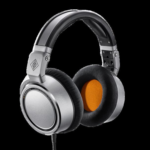 Neumann NDH 20 Closed-back Studio Headphone