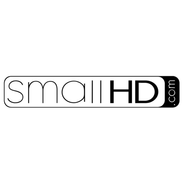 SmallHD 12V-4.5A US Lemo Power Supply