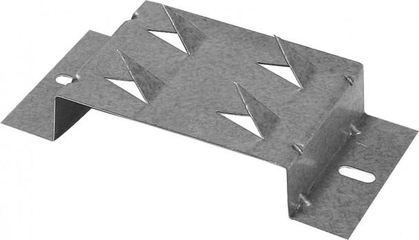 Auralex AFS1 - 1 inch offset Impaling Clip