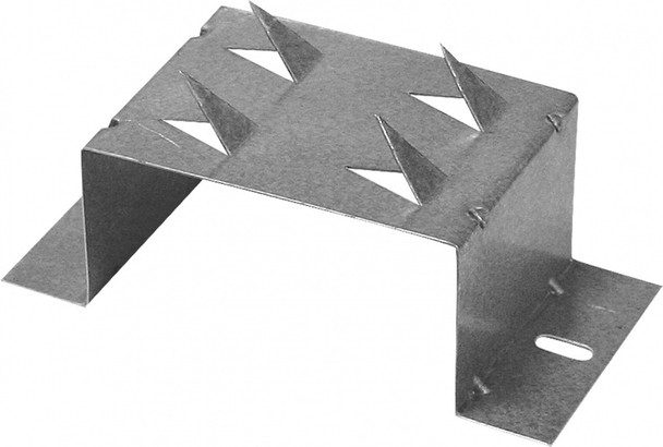 Auralex AFS2 - 2 inch offset Impaling Clip