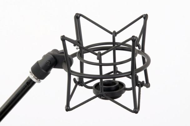 ADK Microphone Shock Mount