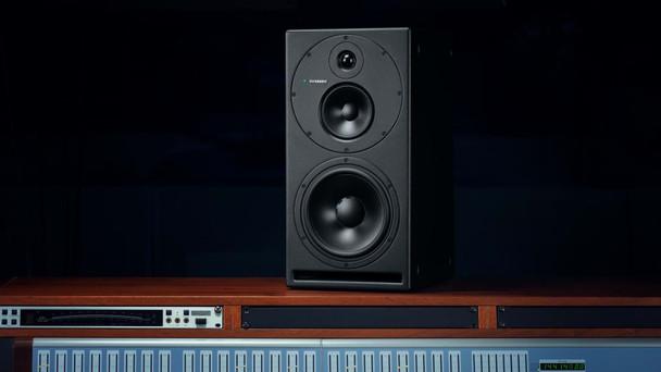 Dynaudio Core 59 3-way Powered Studio Monitor