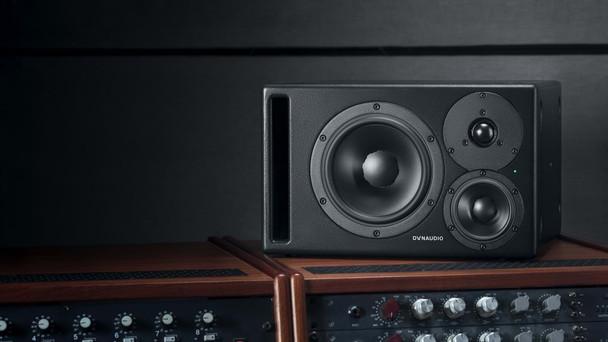 Dynaudio Core 47 Studio Monitor
