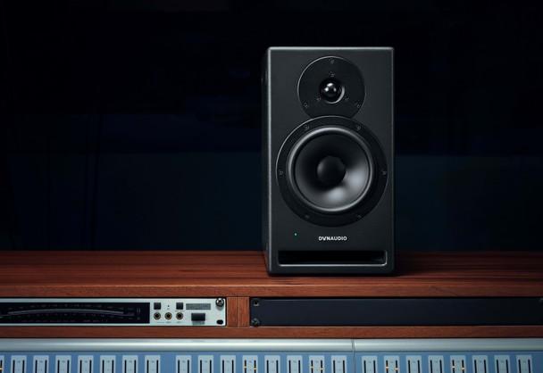 Dynaudio Core 7 Active Studio Monitor