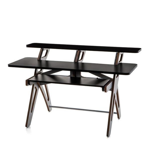 Zaor Yesk Compact Working Desk