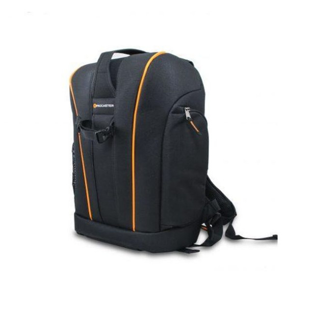 Padcaster Backpack