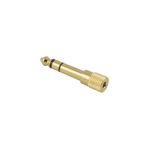 Padcaster 1/4'' Headphone Jack