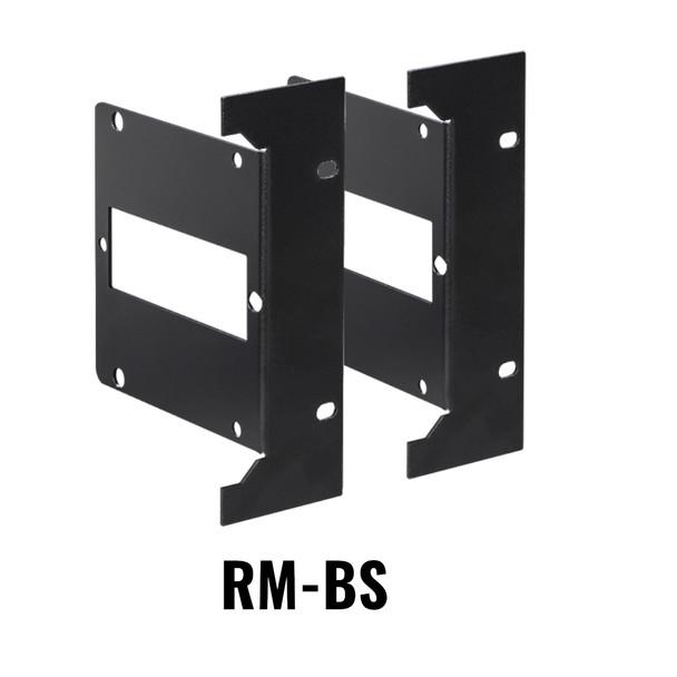 Hughes & Kettner Rackmount Set RM-20/ RM-40/ RM-BS