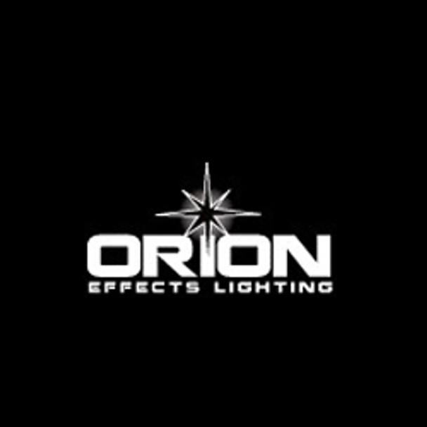 Orion Fog Fluid - 4 litres