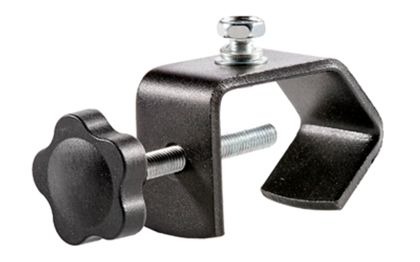 Orion All steel C-clamp