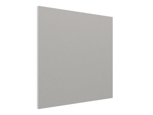 Vicoustic Flat Panel VMT - Acoustic Panel - Solid Colors [BOX OF 8]