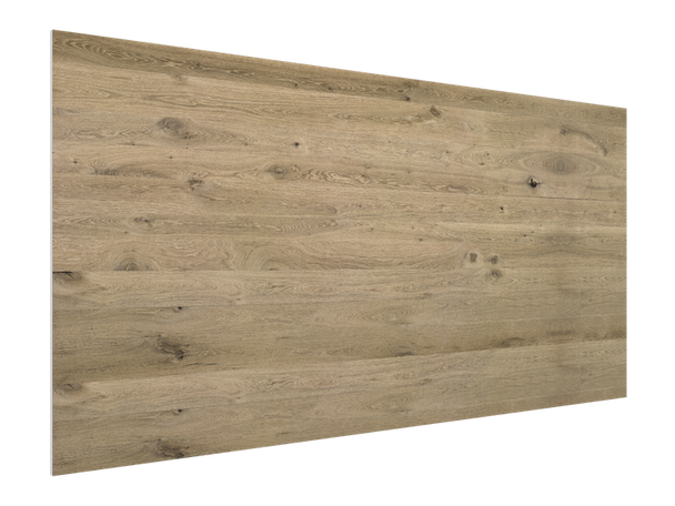Vicoustic Flat Panel VMT - Acoustic Panel - Natural Woods [BOX OF 8]