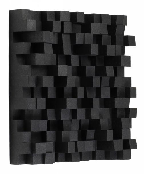 Vicoustic MultiFuser DC2 Diffusion Panel - Single Panel [B-STOCK]