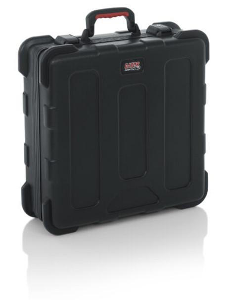 Gator TSA Projector Case