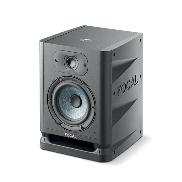 Focal Alpha 50 Evo Professional Nearfield Loudspeaker
