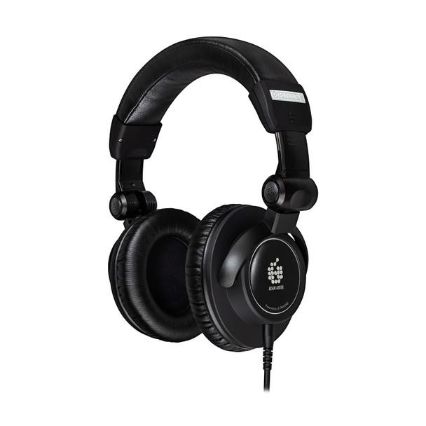 ADAM Audio Studio Pro SP-5 Circumaural Closed-back Headphones