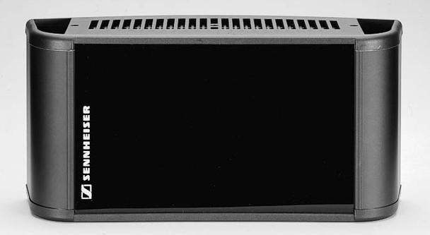 Sennheiser SZI1015T Infrared Emitter Panel