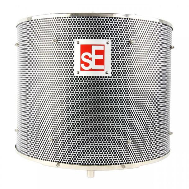 sE Electronics Reflexion Filter Pro - Portable Acoustic Treatment Filter