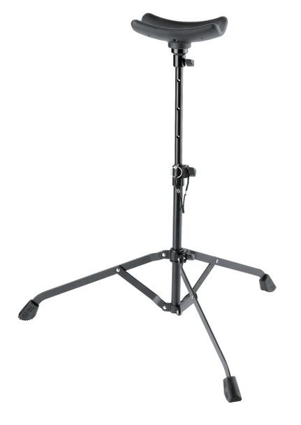 Konig & Meyer 14950 Tuba Performer Stand
