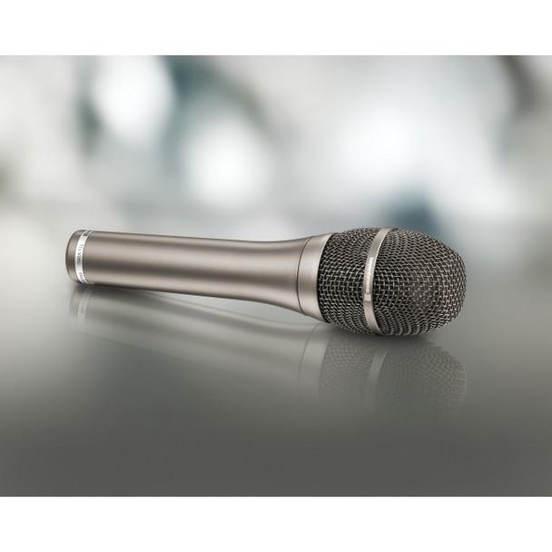 Beyerdynamic TG V96c Cardioid Condenser Vocal Microphone