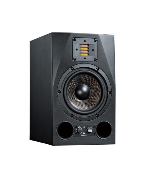 "Adam Audio - A7X Nearfield Monitor 2-way, 7"" Woofer"