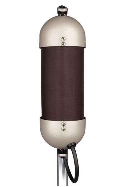 AEA Microphones - R92 - Front