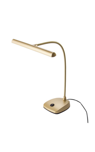 Konig & Meyer 12297 LED Piano Lamp