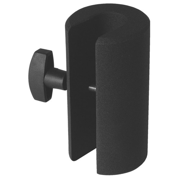 On-Stage Stands CW3 3lb. Counterweight