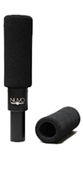 AEA Microphones - Nuvo Windscreen for mics N22/N8