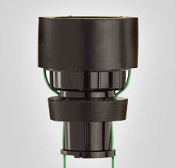 Shure 199 Cartridge for VP64A and VP64AL