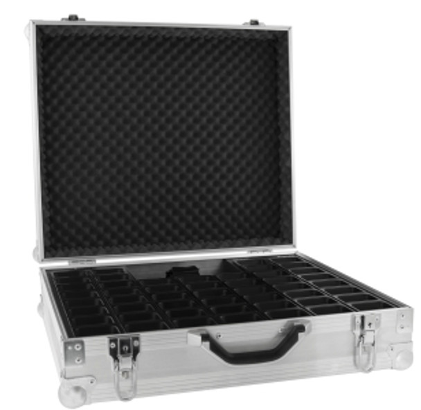 AKG CSX CU50 Storage and Charging Case