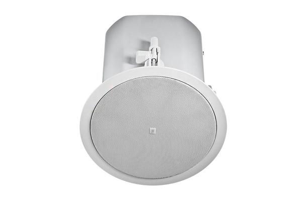 "JBL Control 45C / T Two-Way 5.25"" Coaxial Ceiling Loudspeaker"
