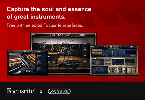 focusrite-xln-dealerbanner-500-345.jpg